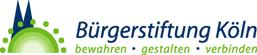 logo_buergerstiftung_kl