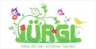 logo_juergl