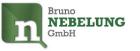 logo_nebelung_kl