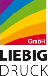 liebig_logo