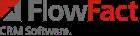 logo_flowfact