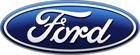 logo_ford_kl