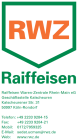 logo_rwz_kl