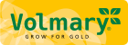 logo_volmary_kl